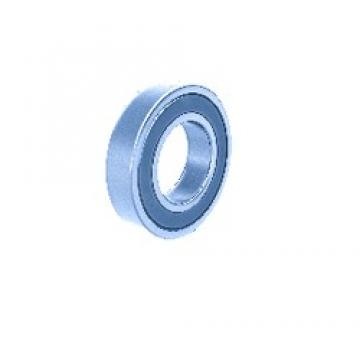 20 mm x 47 mm x 14 mm  PFI 6204-TT C3 deep groove ball bearings