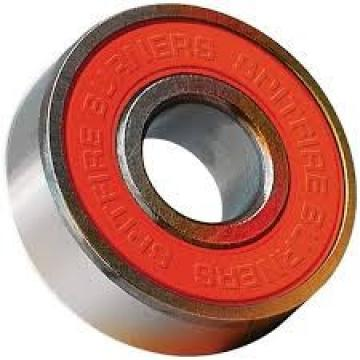 Spitfire Spitfire Burners skateboard bearings